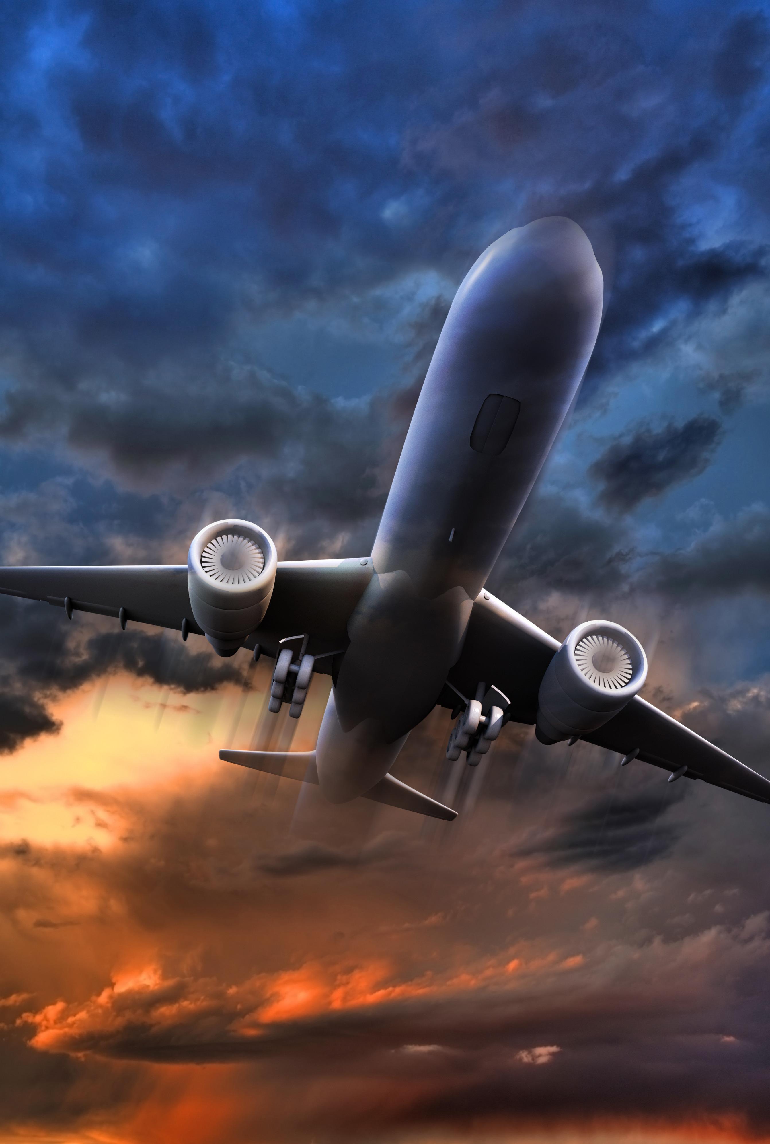 airliner-take-off-illustration_Gked6_SO.jpg