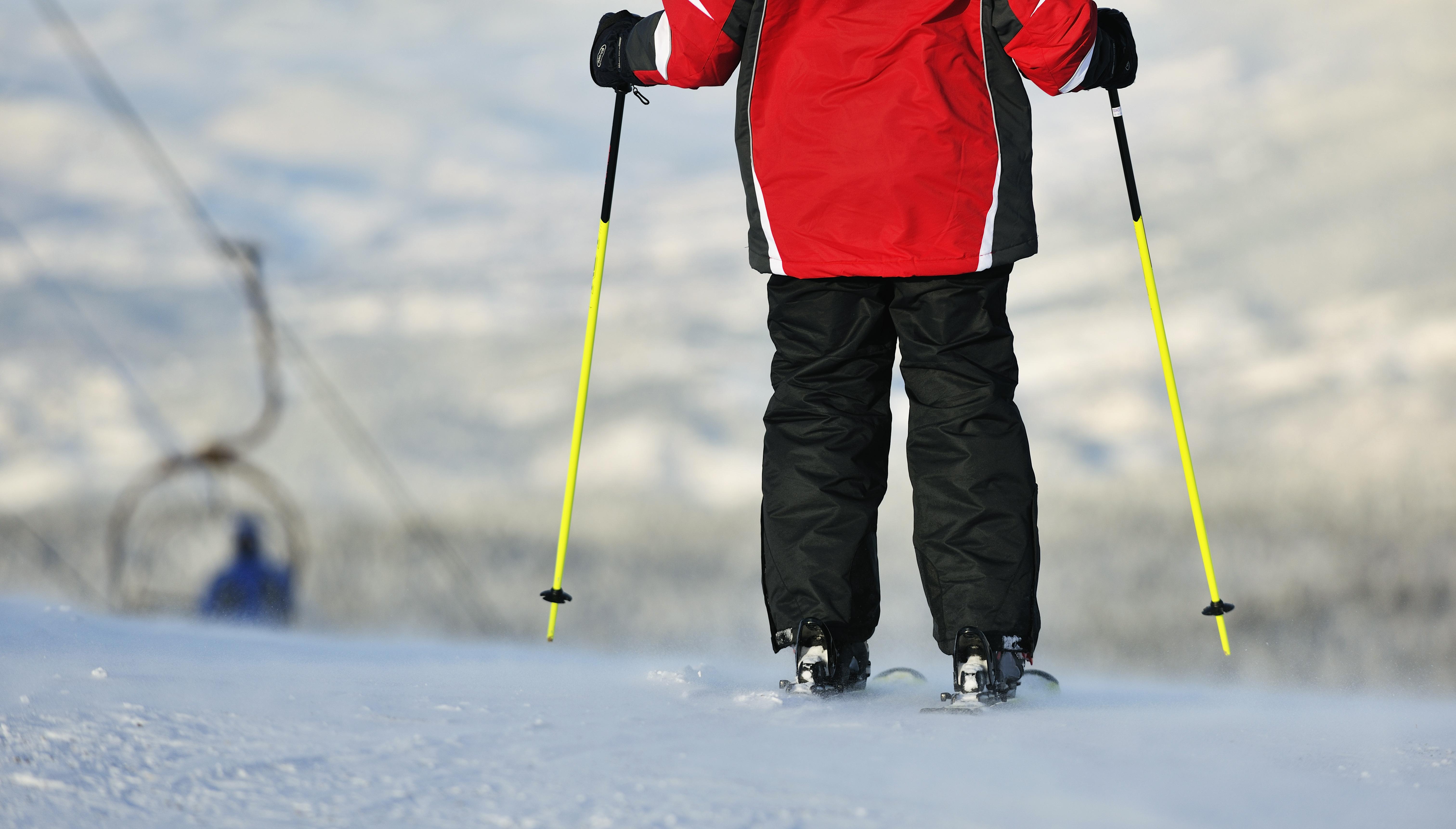 ski-jahorina-7-1687.jpg