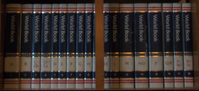 worldbook.jpg
