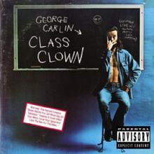220px-GC_Class_Clown.png